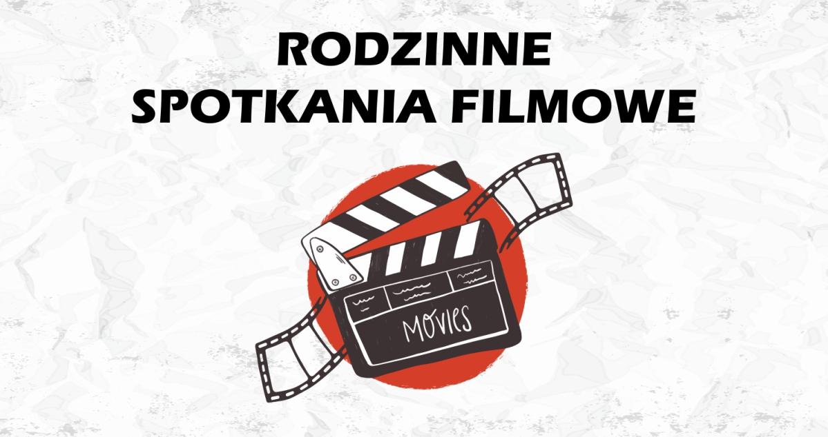 rodzinne_spotkania_filmowe_cover