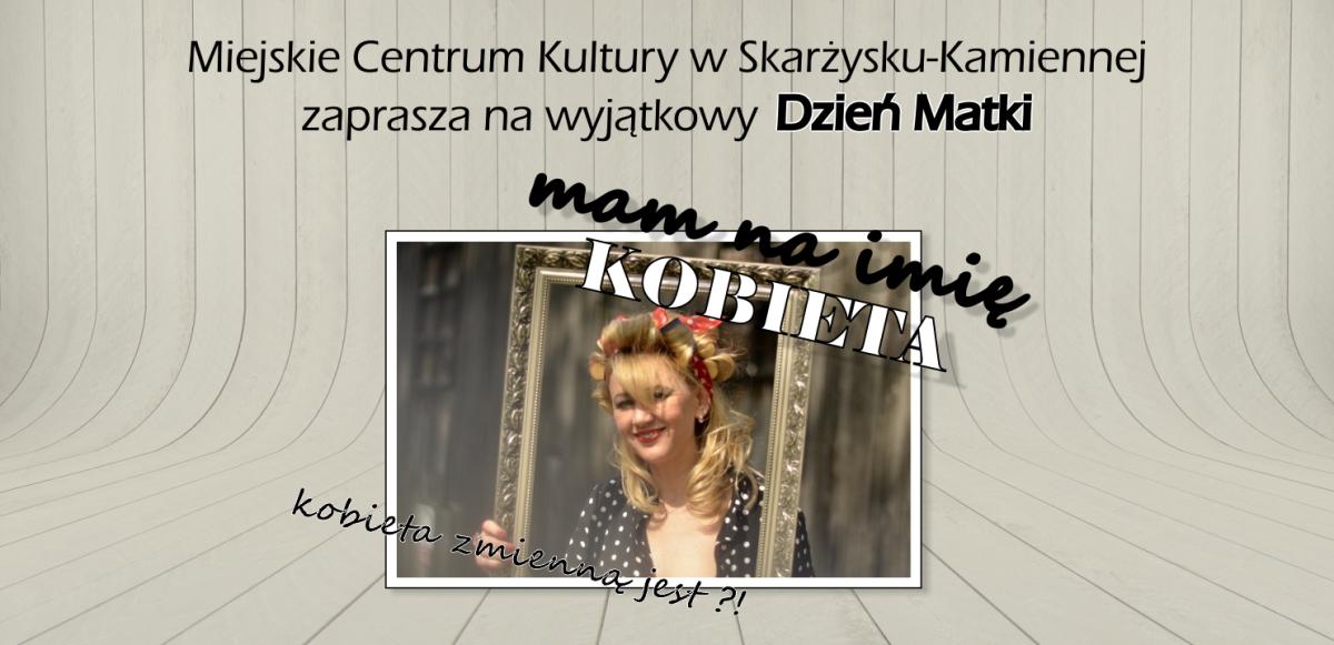 dzien_matki_2018_cover
