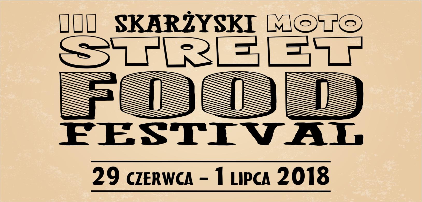 street_food_festiwal_skarzysko_2018_cover