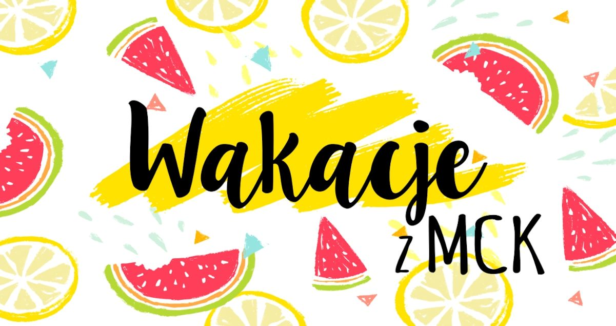wakacje_2018_cover
