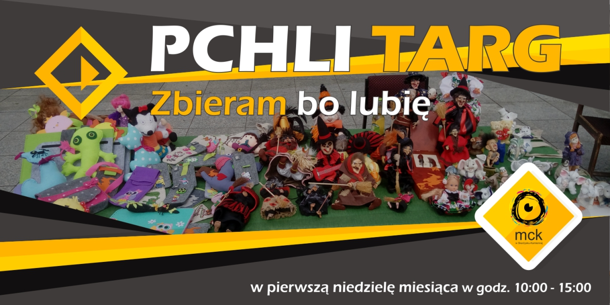pchli_targ_plakat_cover