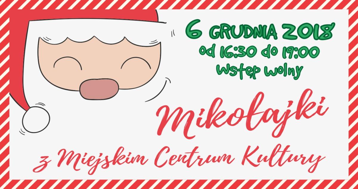 Mikolajki_2018_z_MCK_cover