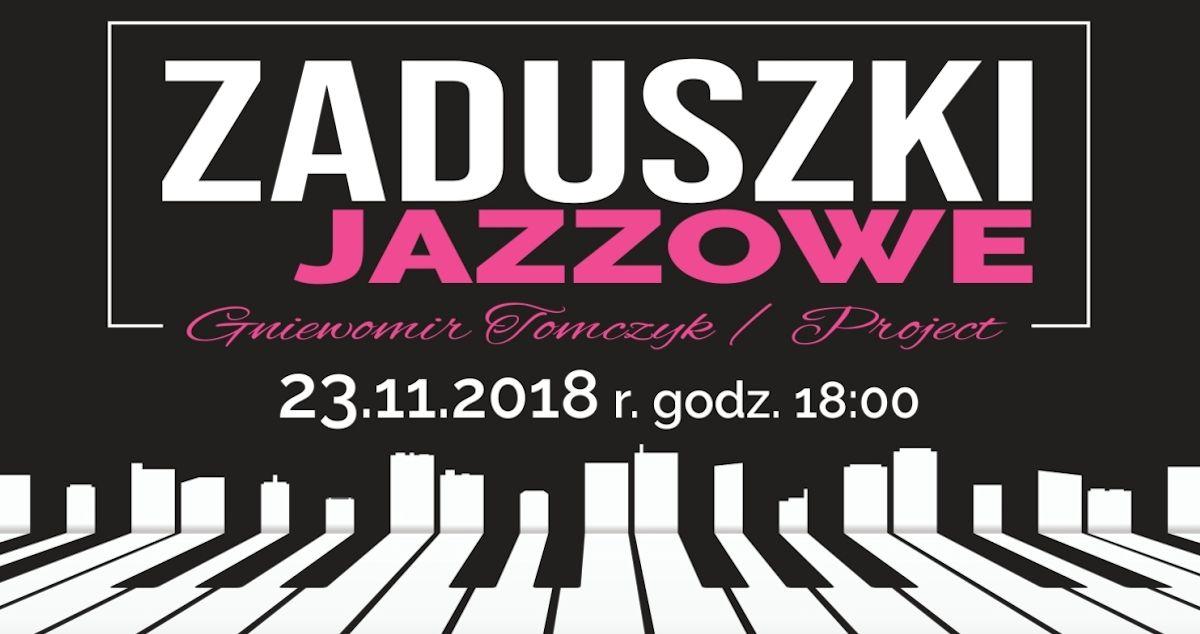 Zaduszki_Jazzowe_2018_cover
