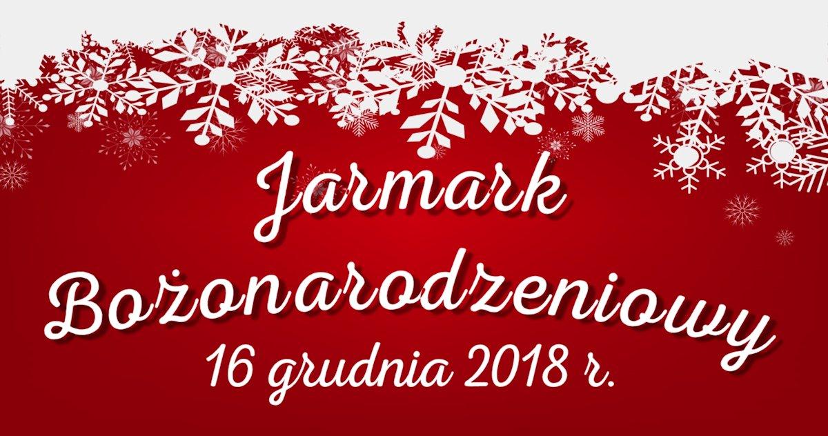 jarmark_bozonarodzeniowy_2018_cover