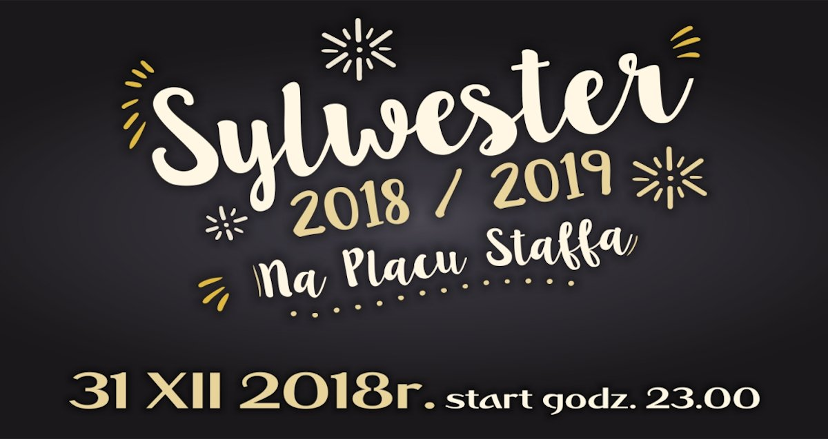 sylwester_2018-2019_cover
